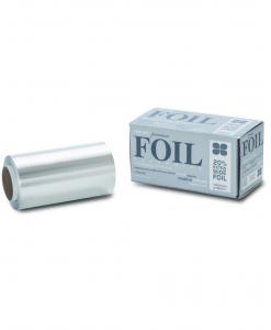 Procare Wide Foil