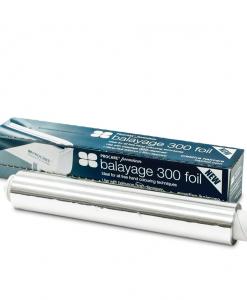 Balayage Foil