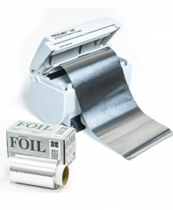 Procare Premium Foil Special